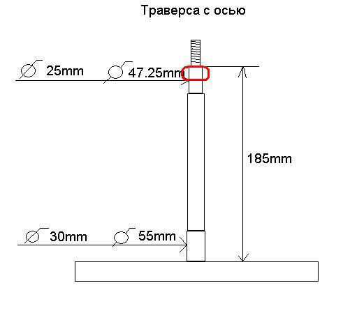 post-52-1232464110_thumb.jpg