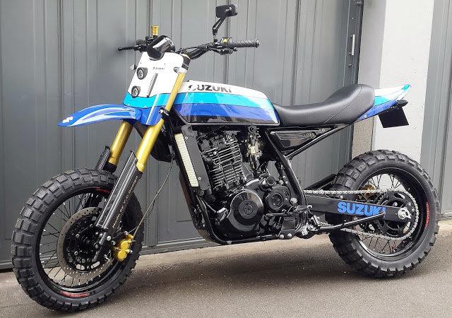 Suzuki-DR800-Big-Scrambler-11.jpg.1943d7283a9640a4546c2ab1a1115a7d.jpg