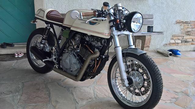 Parabellum Motorcycle604556123274982589_o.jpg