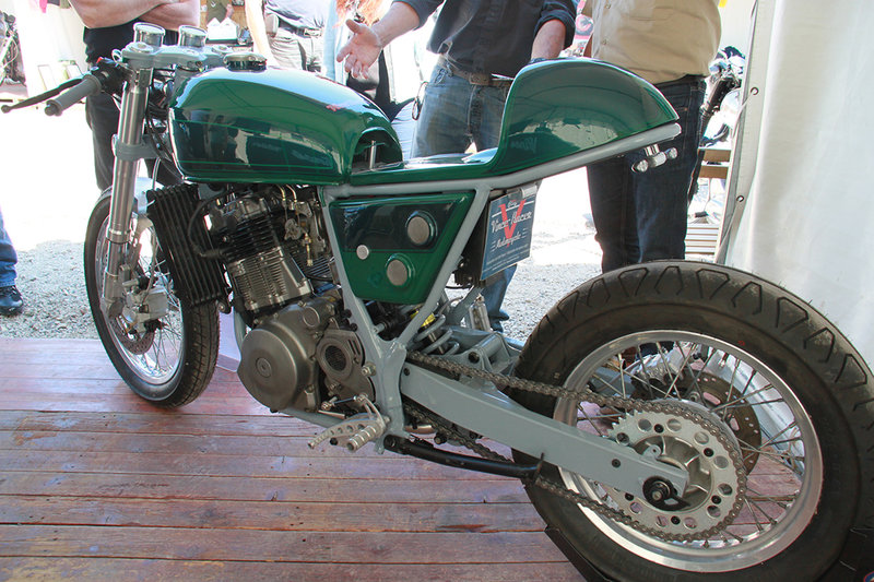 DR800_Vince-Racer_(3)-hd копия.jpg