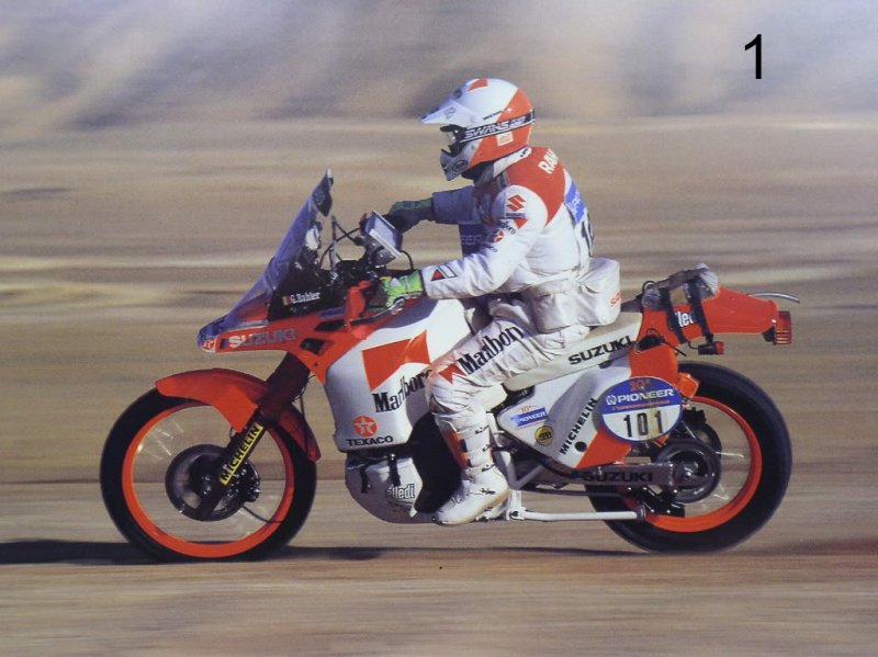 007_GastonRahierSR42-Dakar88.jpg