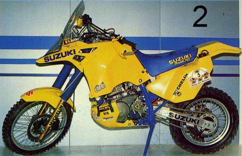 Suzuki-DR-800-1989-1.jpg