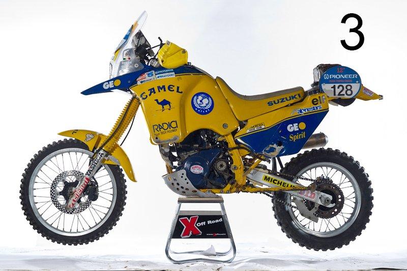 Suzuki-DR750-Big-1990.jpg