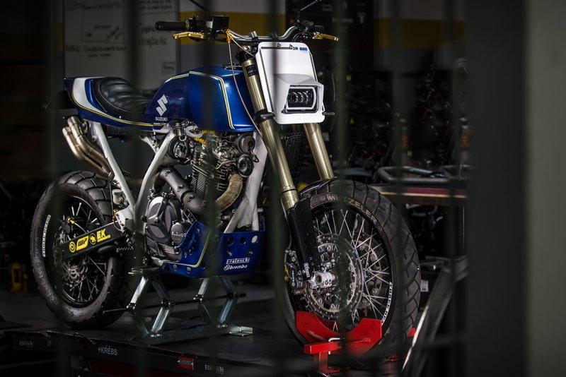 Suzuki-DR800-Street-Tracker-3.jpg