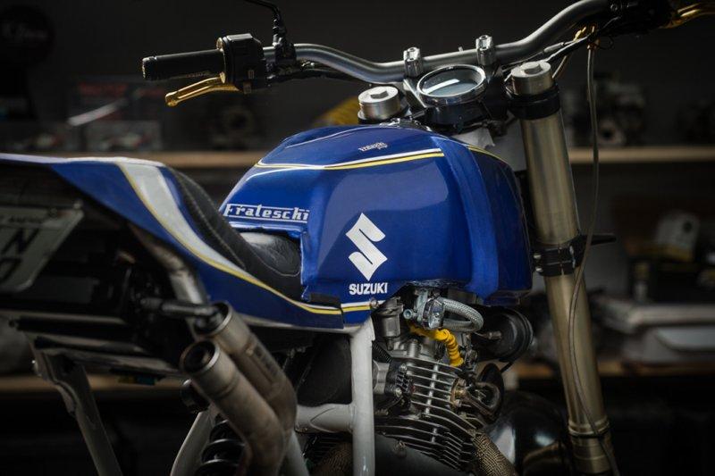 Suzuki-DR800-Street-Tracker-6.jpg