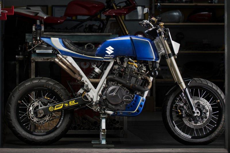 Suzuki-DR800-Street-Tracker-7.jpg
