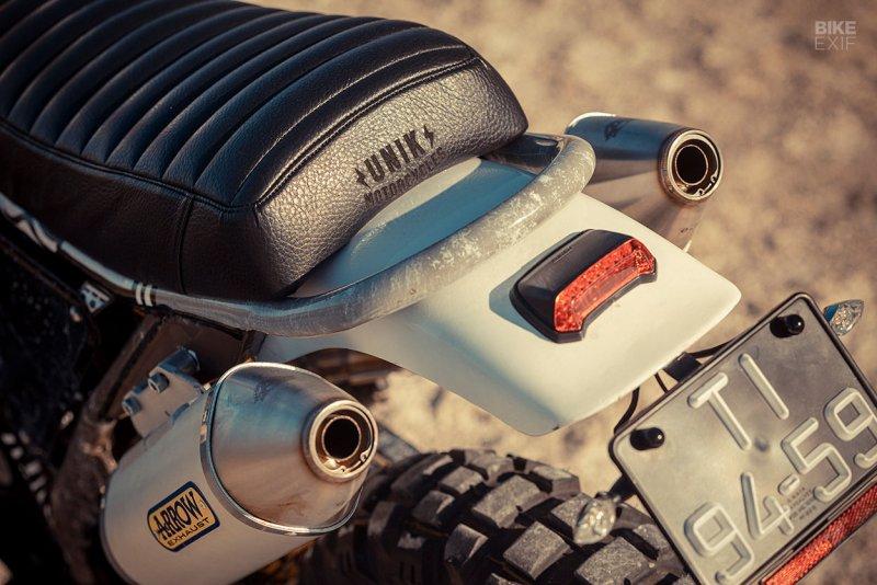 suzuki-dr-800-s-big-4.jpg